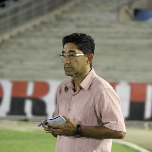 Sergio China