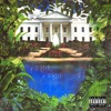 Naked In The White House