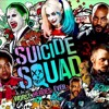 Twenty One Pilots - Heathens - (Andre Selty Remix) - (from Suicide Squad)