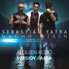 Sebastian Yatra Ft Wisin & Nacho - Alguien Robo (Official Salsa Remix) mp3