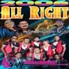 14 Bageta Salun Dorin Videomart95 Com Damith Asanka Mp3