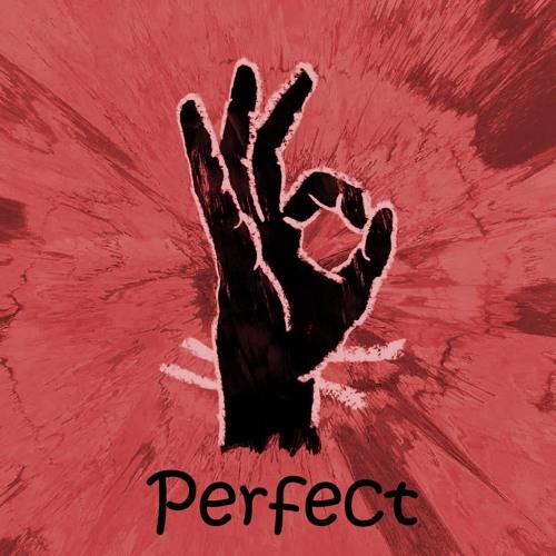Ed Sheeran - Perfect (M D Remix) by M D | M D | Free Listening on