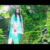 Amma Ji Main Ni Jaana Latest Himachali Song 2017 Himollywood Dharamshala Music