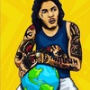 STRICTLY WORLD BOSS MUSIC (BEST HITS FROM VYBZ KARTEL )