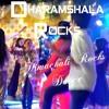 New Himachali Song Dance DJ Non Stop 2017 Song Mix Dharamshala, Kangra Music Himollywood Pahari Song