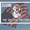 Flexing Hollow Bros ft Lil E