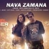 Nava Zamana Latest New Himachali Song DJ Dharamshala Music Dance 2017