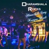 Kangra Kudi - I Phone Song Himachali Song 2017 Himollywood Dharamshala Music