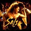 SALSA MIX 2017 reggaeton VS salsa versions mix by DJ LexStylez