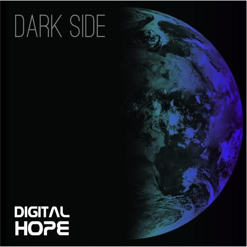 EdDystorcioN - Dark Side (Original Mix)
