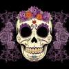 Jonathan Kstiyo & Birat Bitz - La Francesita (Original Mix)#Descarga Gratis #Minimal Mexico
