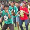 Goyang 25 - New Palapa