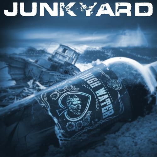 Junkyard_Cut From the Same Cloth