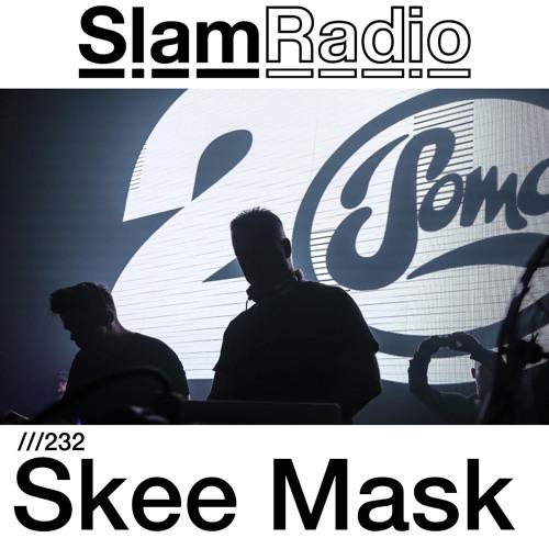Skee Mask Sets