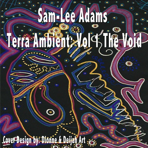 Terra Ambient: Vol 1 The Void