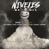 Niveles Remix FT. Lito Kirino, Myke Towers, Jonzmen, Lyan, Juanka & Osquel