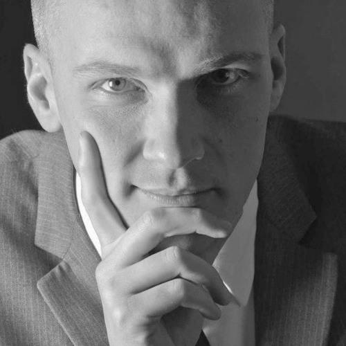 Davide Cervellin - Interview