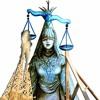 Burgerlijk Wetboek ook geldig in Drenthe