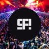 sPACEje Mix EP. 37 | 2 HOURS EDM Mix w/ Pioneer XDJ-RX