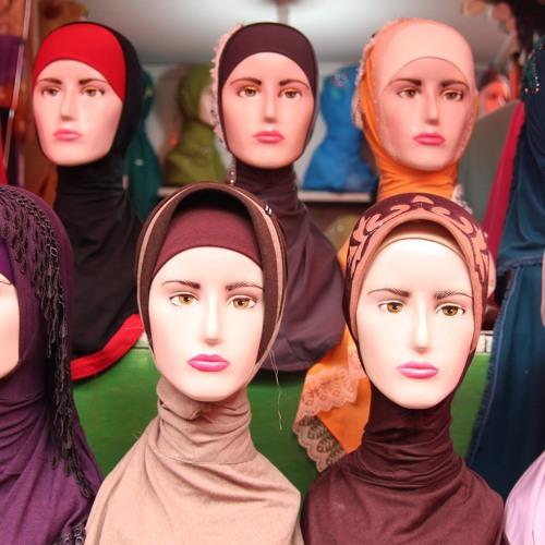 MO*talks: De strijd om het vrouwenlichaam