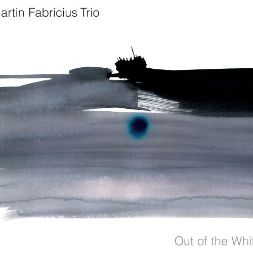 Martin Fabricius  - Public Playlist