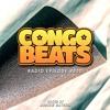 Andrew Mathers - Congo Beats Radio 10 2017-03-09 Artwork