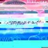 Hollywood Principle- Firework (Kev Frey Remix)