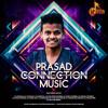 Sairat Zala Ji-(Chillout Mix) -DJ Prasad