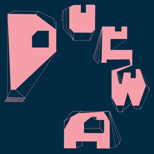 Dukwa - Thoughts (Ft. Mar-G)