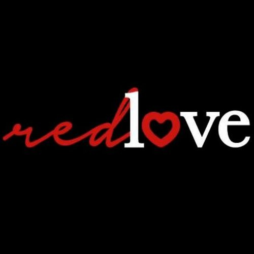 Dj Ripz (A Taste Of RedLove Melbourne Mix) 2013