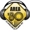 Medley Gazebo Live - Area80 2016