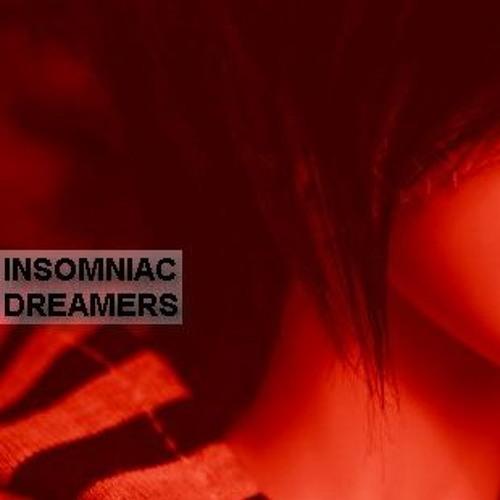 INSOMNIAC DREAMERS - Musings (Merengés)