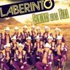 Grupo Laberinto Mix 2017 Para  Borrachos Y Adoloridos (Salud Por Ellas)Mixed By Dj Venegas Portada del disco