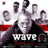 Iceberg Slim - Wave (Remix) | GIIST.COM