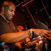 Exclusive  DJ Spen Mix for Deep Into Soul's 4th Anniversary 14.02.15