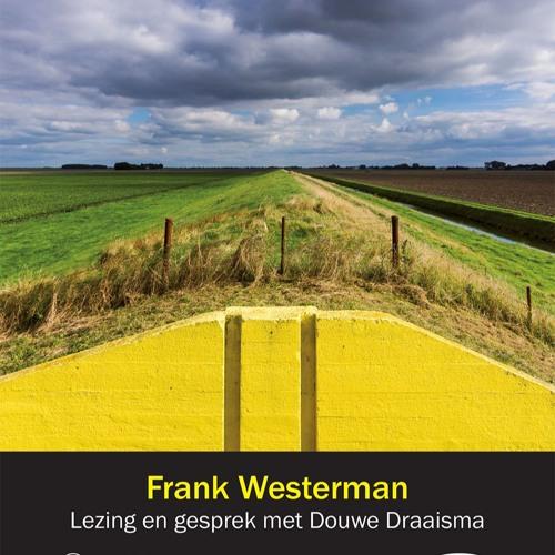 Frank Westerman - In het land van de ja-knikkers