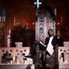 Big Sean - Bounce Back (Gospel instrumental)