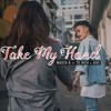 Take My Hand f.t To Rich & Koo (Official Audio)