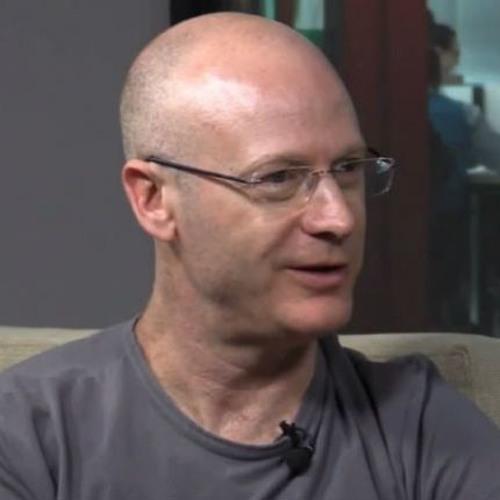 Radio 786 | Community Pulse - Dr Simon Whitesman Of The Institute Of Mindfulness.MP3