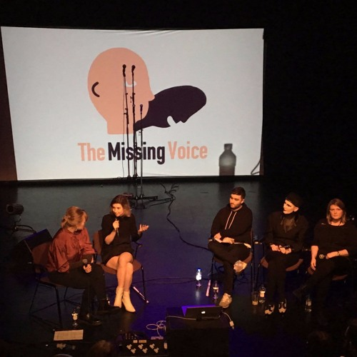Episode 1: How Have Digital Technologies Changed Opportunities for Women in Music