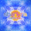 Terratech - Shankra Festival 2017 | Music Application.mp3