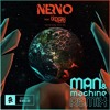 Nervo feat Timmy Trumpet - Anywhere You Go (Man & Machine Remix) [Free Download]