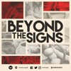 Beyond The Signs: Week 1 - Nixon Ng