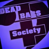 Fard - Mezzanin {MDZN + Dj Rashaa! - Dead Bass Society Electronic Remix}