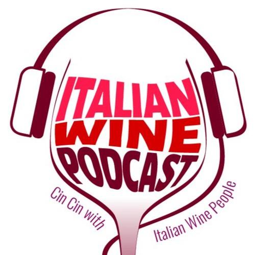 Ep. 1 Monty Waldin interviews Elisabetta Gnudi Angelini of Altesino Winery