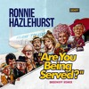 Are You Being Served? - Skeewiff Remix - Free DL