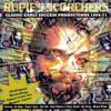 Rupie Edwards - Reggae Session