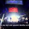 02 Infinitamente Mais - Fernandinho Ao Vivo - HSBC Arena RJ
