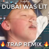 Dubai Was LIT! [Trap Remix] (Parody) | Free full version download