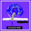 Julia Michaels - Issues (delgrosso remix)